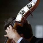 Michael von Haugwitz Business-Fotografie