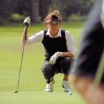 Golf_00