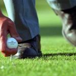 Golf_03