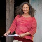Sylvia Doderer - Familien Coaching Institut Idstein