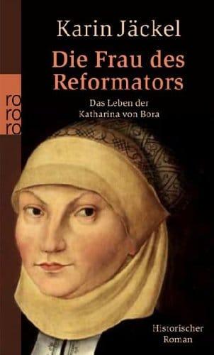 Cover Katharina gr