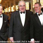 Dr.Helmut Kohl